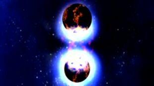 """""""Mamy do czynienia z czymś ważnym"""". Galaktyka NGC 4993 w centrum uwagi naukowców"""